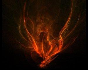 Fire_Dragon_by_LargeMortem
