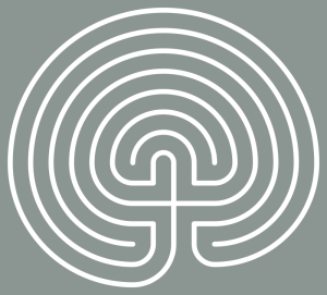 800px-Classical_7-Circuit_Labyrinth.svg