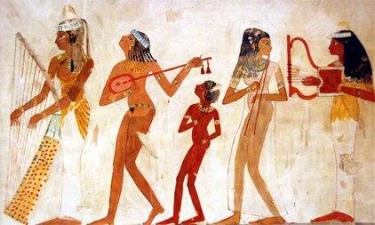 acoustique-sonologie-musiciennes-egypte-543po